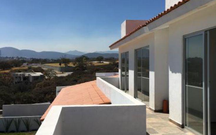 Foto de casa en venta en eucaliptos, rancho san juan, atizapán de zaragoza, estado de méxico, 1659851 no 04