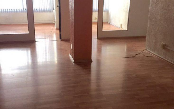Foto de oficina en renta en eucken 15 2000, anzures, miguel hidalgo, df, 1963375 no 02