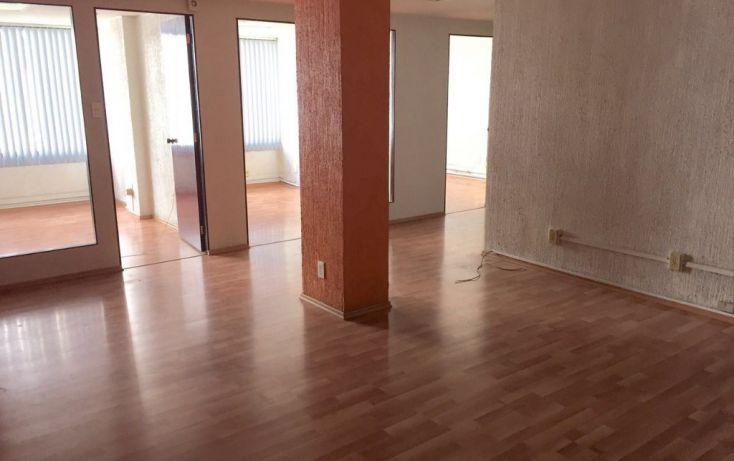 Foto de oficina en renta en eucken 15 2000, anzures, miguel hidalgo, df, 1963375 no 03