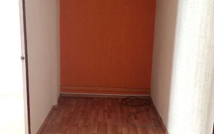 Foto de oficina en renta en eucken 15 2000, anzures, miguel hidalgo, df, 1963375 no 04