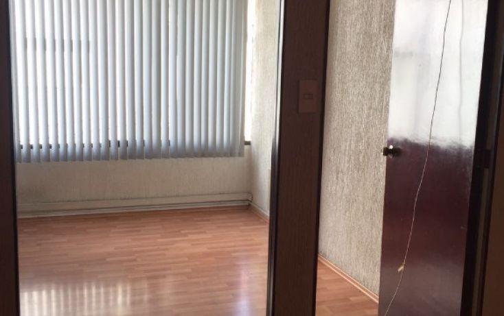 Foto de oficina en renta en eucken 15 2000, anzures, miguel hidalgo, df, 1963375 no 07