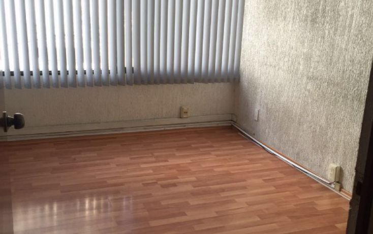 Foto de oficina en renta en eucken 15 2000, anzures, miguel hidalgo, df, 1963375 no 08