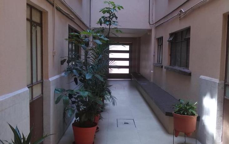 Foto de departamento en renta en eugenia 1657, vertiz narvarte, benito juárez, distrito federal, 2795864 No. 03