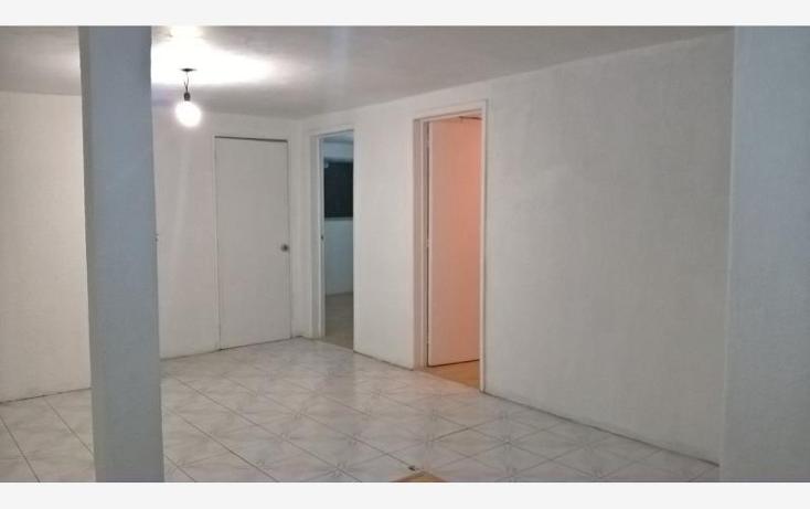 Foto de departamento en venta en  284, vertiz narvarte, benito juárez, distrito federal, 2823669 No. 04