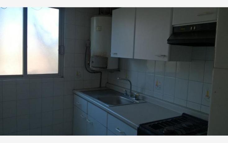 Foto de departamento en venta en  284, vertiz narvarte, benito juárez, distrito federal, 2823669 No. 05