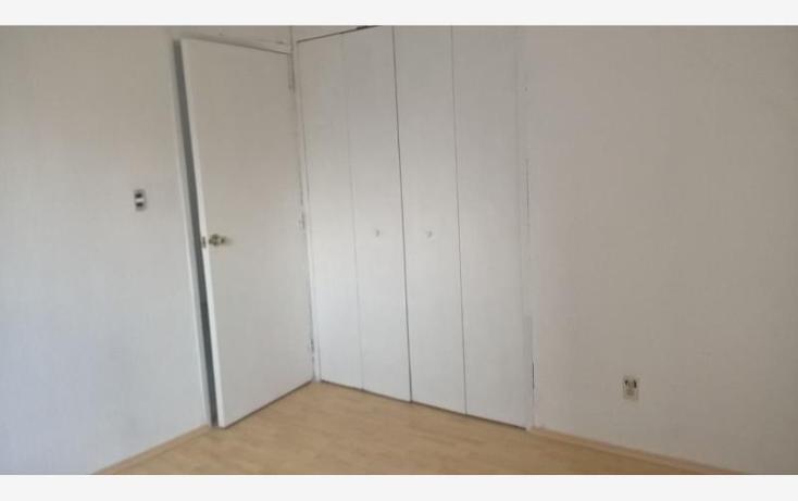 Foto de departamento en venta en  284, vertiz narvarte, benito juárez, distrito federal, 2823669 No. 06