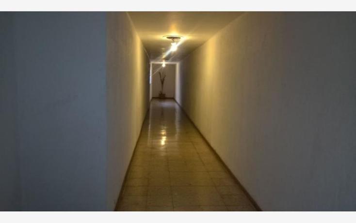 Foto de departamento en venta en  284, vertiz narvarte, benito juárez, distrito federal, 2823669 No. 08