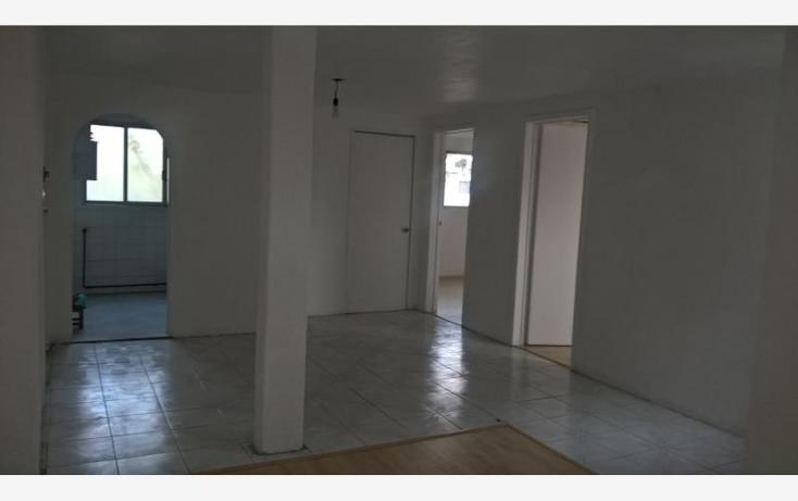 Foto de departamento en venta en  284, vertiz narvarte, benito juárez, distrito federal, 2823669 No. 11