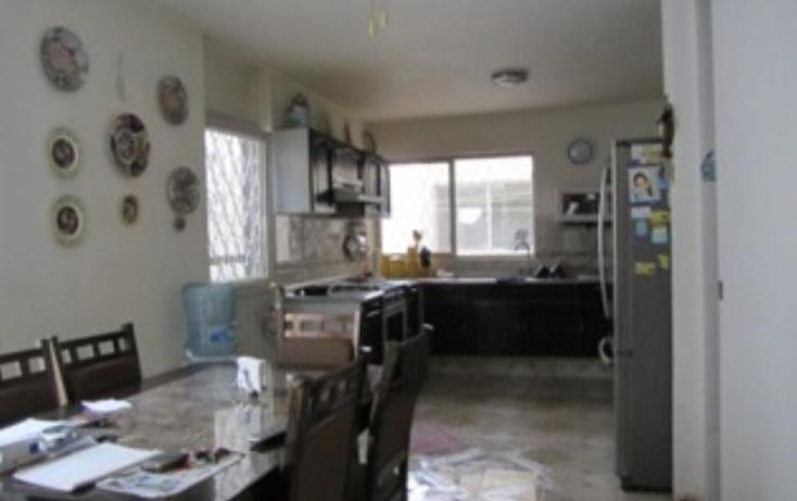 Foto de casa en venta en  , eugenio aguirre benavides, torre?n, coahuila de zaragoza, 393236 No. 06