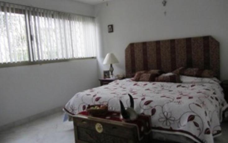 Foto de casa en venta en  , eugenio aguirre benavides, torre?n, coahuila de zaragoza, 393236 No. 09