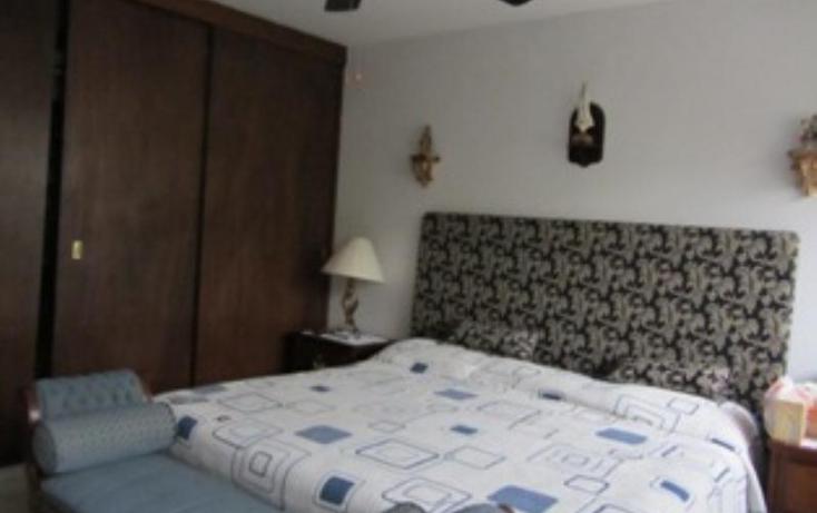 Foto de casa en venta en  , eugenio aguirre benavides, torre?n, coahuila de zaragoza, 393236 No. 11