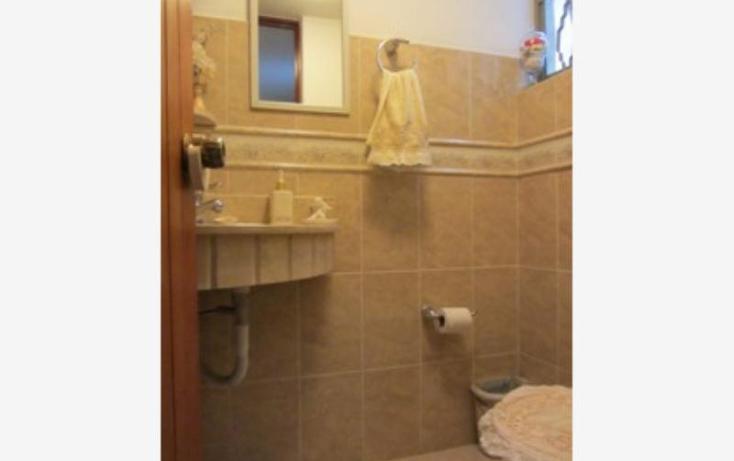 Foto de casa en venta en  , eugenio aguirre benavides, torre?n, coahuila de zaragoza, 393236 No. 14