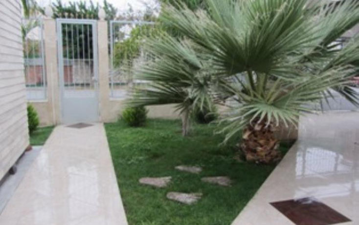Foto de casa en venta en  , eugenio aguirre benavides, torre?n, coahuila de zaragoza, 393236 No. 15