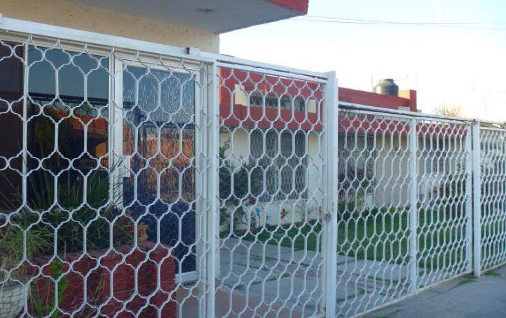 Foto de casa en venta en, eugenio aguirre benavides, torreón, coahuila de zaragoza, 797105 no 02