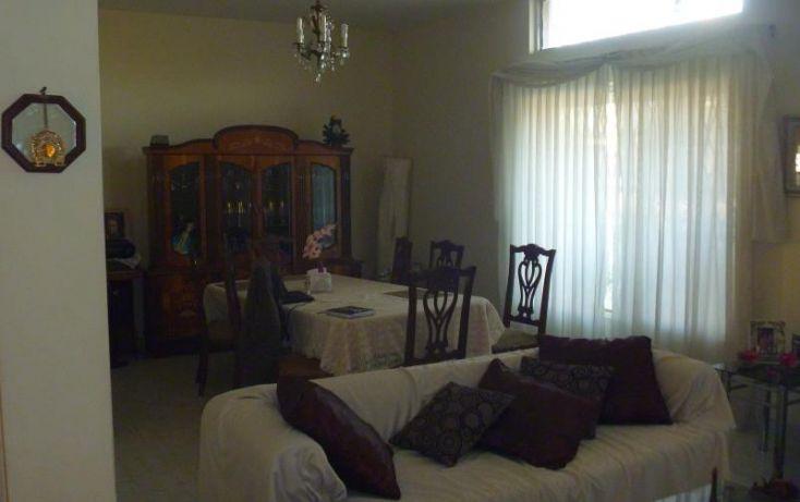 Foto de casa en venta en, eugenio aguirre benavides, torreón, coahuila de zaragoza, 797105 no 06