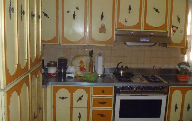 Foto de casa en venta en, eugenio aguirre benavides, torreón, coahuila de zaragoza, 797105 no 07