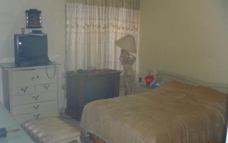 Foto de casa en venta en, eugenio aguirre benavides, torreón, coahuila de zaragoza, 797105 no 12