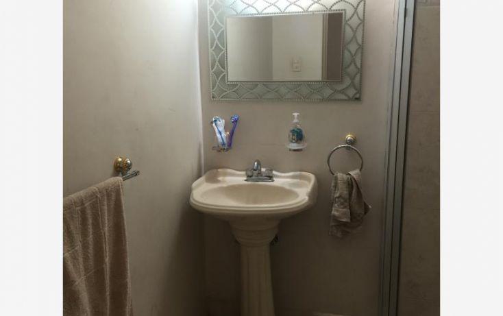Foto de casa en venta en, eugenio aguirre benavides, torreón, coahuila de zaragoza, 797105 no 15