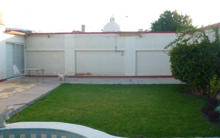 Foto de casa en venta en, eugenio aguirre benavides, torreón, coahuila de zaragoza, 797105 no 18