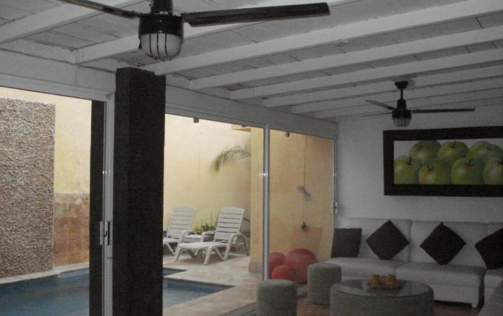 Foto de casa en venta en, eugenio aguirre benavides, torreón, coahuila de zaragoza, 801967 no 01