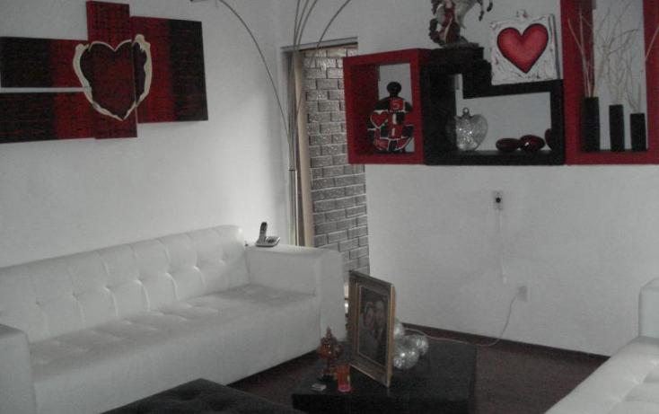Foto de casa en venta en, eugenio aguirre benavides, torreón, coahuila de zaragoza, 801967 no 02