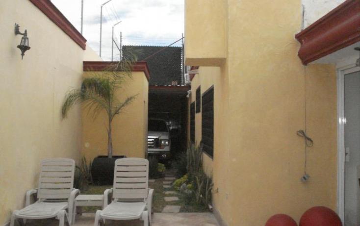 Foto de casa en venta en, eugenio aguirre benavides, torreón, coahuila de zaragoza, 801967 no 03