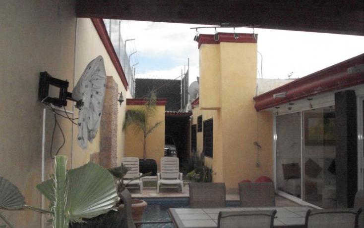 Foto de casa en venta en, eugenio aguirre benavides, torreón, coahuila de zaragoza, 801967 no 04