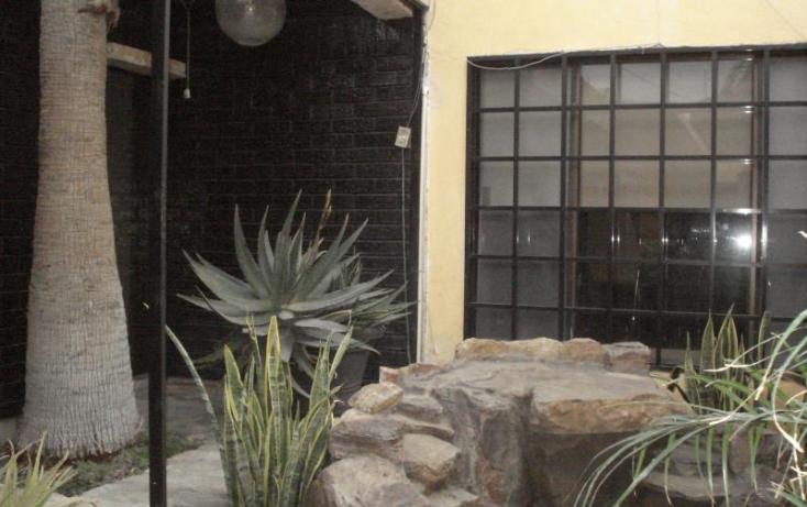 Foto de casa en venta en, eugenio aguirre benavides, torreón, coahuila de zaragoza, 801967 no 05