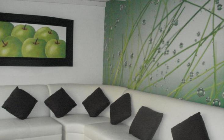 Foto de casa en venta en, eugenio aguirre benavides, torreón, coahuila de zaragoza, 801967 no 06
