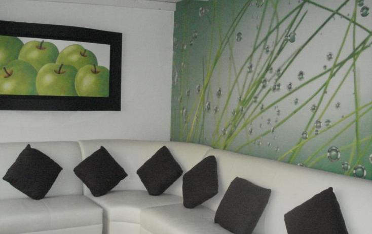 Foto de casa en venta en  , eugenio aguirre benavides, torre?n, coahuila de zaragoza, 801967 No. 06