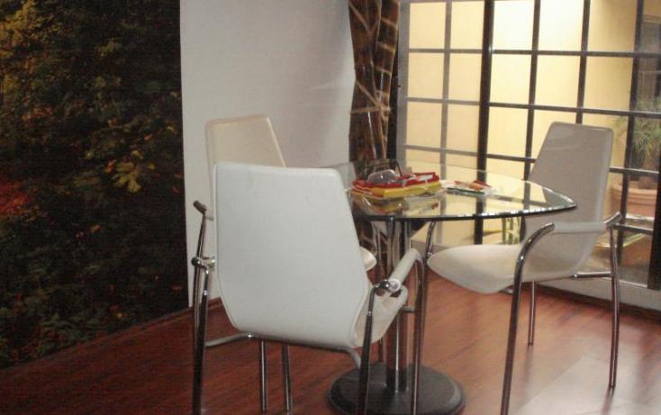 Foto de casa en venta en, eugenio aguirre benavides, torreón, coahuila de zaragoza, 801967 no 07
