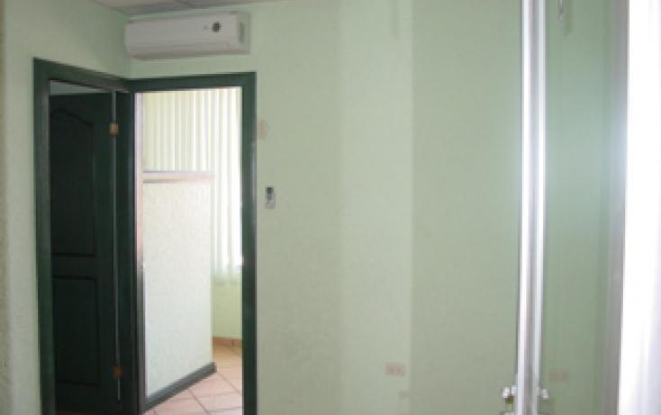 Foto de oficina en renta en eugenio garza sada 6500, ciudad satélite, monterrey, nuevo león, 351997 no 02