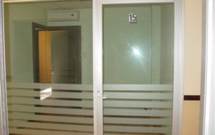 Foto de oficina en renta en eugenio garza sada 6500, ciudad satélite, monterrey, nuevo león, 351997 no 03