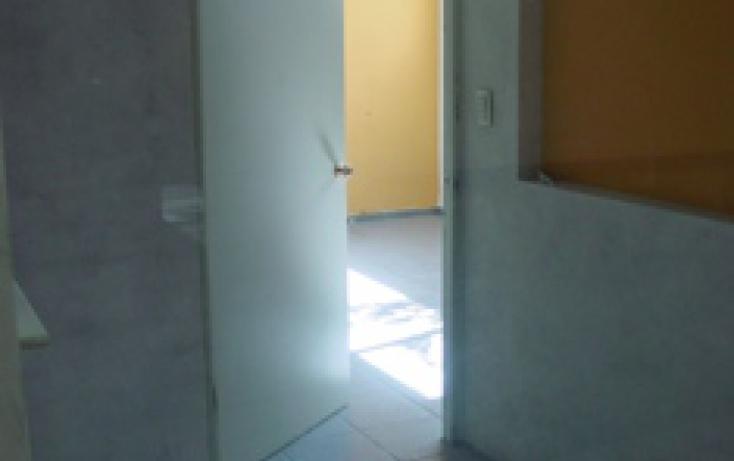 Foto de oficina en renta en eugenio garza sada 6500, ciudad satélite, monterrey, nuevo león, 351997 no 04