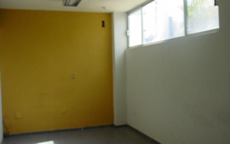 Foto de oficina en renta en eugenio garza sada 6500, ciudad satélite, monterrey, nuevo león, 351997 no 05