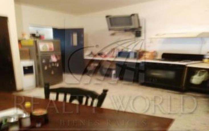 Foto de casa en venta en  , eugenio garza sada, monterrey, nuevo león, 1167943 No. 01
