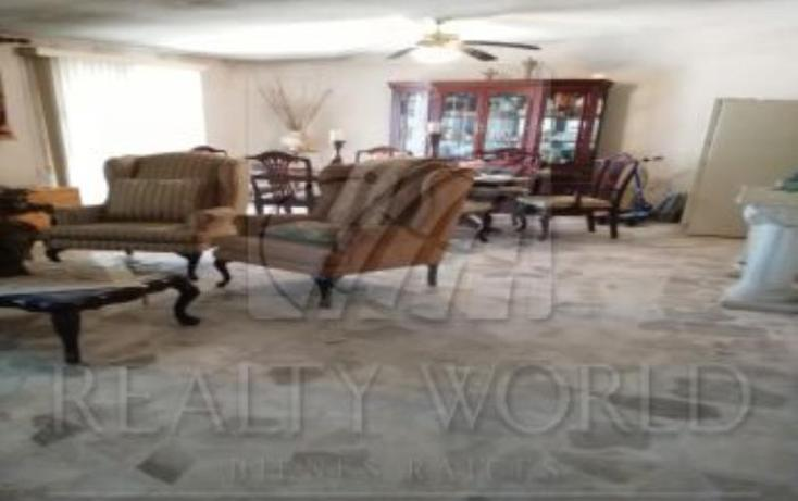 Foto de casa en venta en  , eugenio garza sada, monterrey, nuevo león, 1167943 No. 03