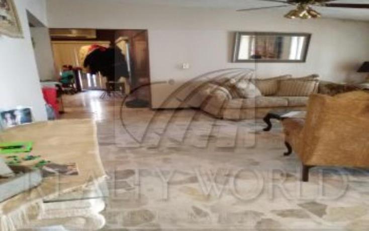 Foto de casa en venta en  , eugenio garza sada, monterrey, nuevo león, 1167943 No. 04