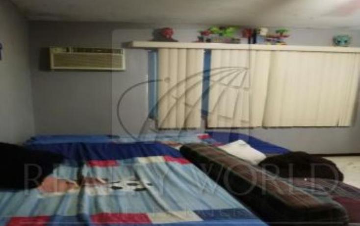 Foto de casa en venta en  , eugenio garza sada, monterrey, nuevo león, 1167943 No. 09