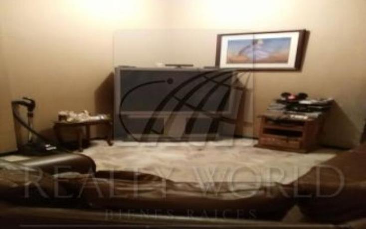 Foto de casa en venta en  , eugenio garza sada, monterrey, nuevo león, 1167943 No. 11