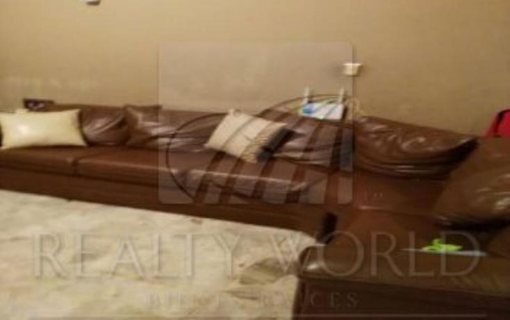 Foto de casa en venta en  , eugenio garza sada, monterrey, nuevo león, 1167943 No. 13