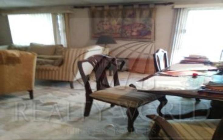 Foto de casa en venta en  , eugenio garza sada, monterrey, nuevo león, 1167943 No. 18