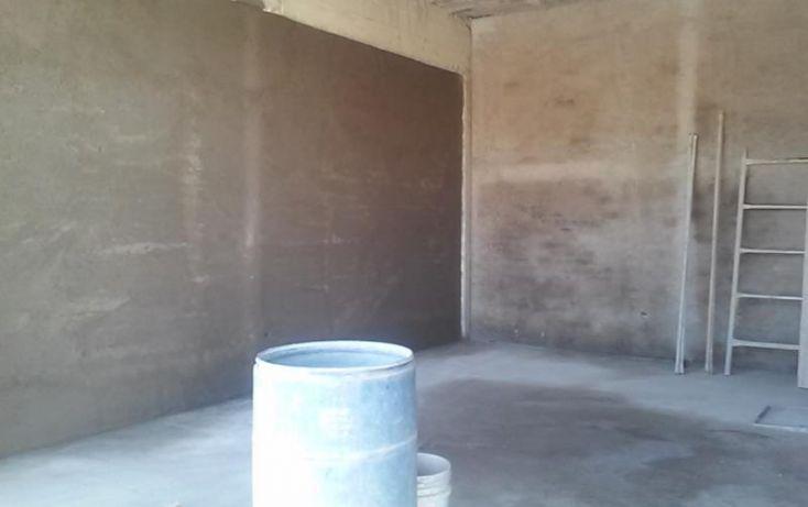 Foto de local en renta en eugenio garza sada, parque industrial tecno polo, aguascalientes, aguascalientes, 1992554 no 07