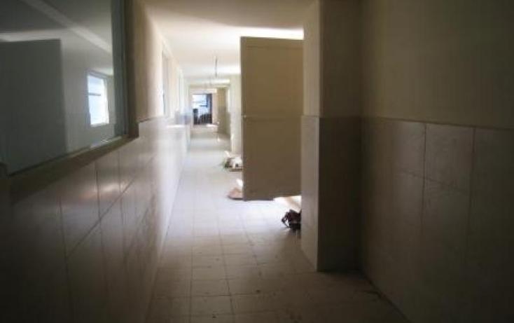 Foto de oficina en renta en  , roma, monterrey, nuevo león, 1838432 No. 08