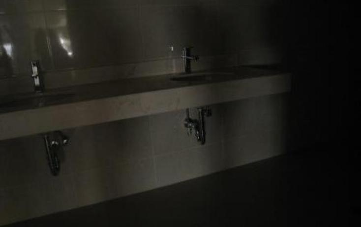 Foto de oficina en renta en eugenio garza sada , roma, monterrey, nuevo león, 220872 No. 07