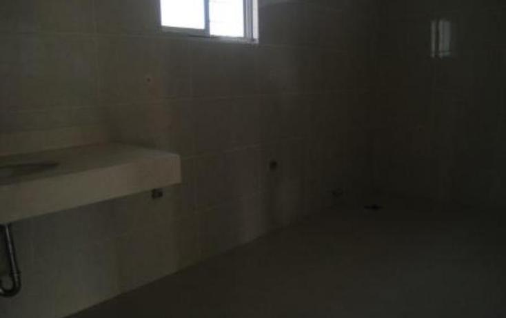 Foto de oficina en renta en eugenio garza sada , roma, monterrey, nuevo león, 220872 No. 08