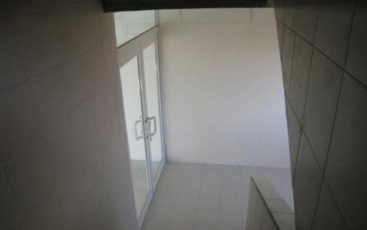 Foto de oficina en renta en eugenio garza sada, roma, monterrey, nuevo león, 220875 no 05