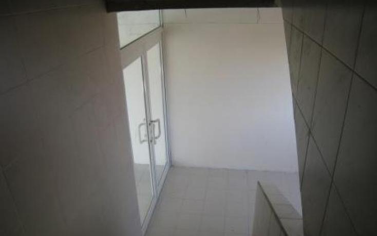 Foto de oficina en renta en  , roma, monterrey, nuevo león, 337831 No. 05