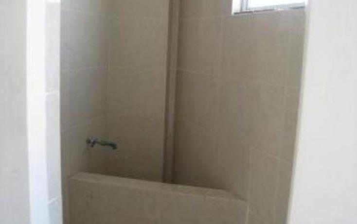 Foto de oficina en renta en eugenio garza sada, roma, monterrey, nuevo león, 337831 no 06