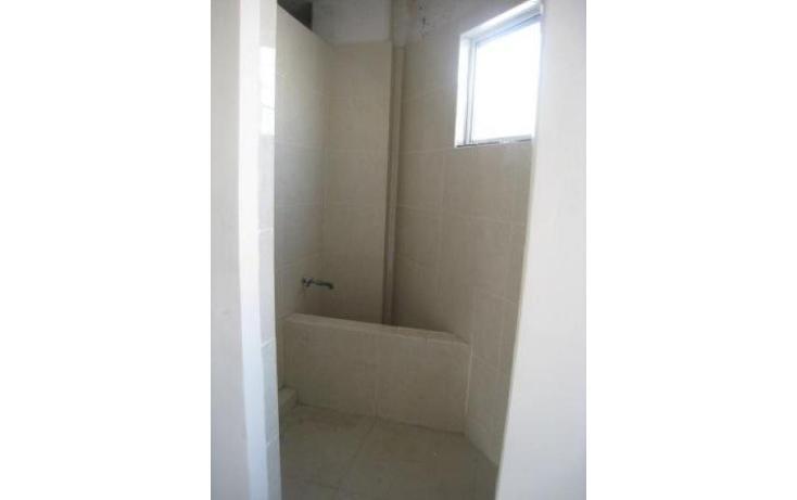 Foto de oficina en renta en  , roma, monterrey, nuevo león, 337831 No. 06
